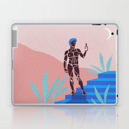 Dionysus Laptop & iPad Skin