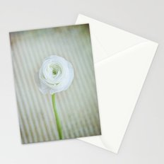 Carnival Dream  Stationery Cards