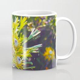 Australian Spring Coffee Mug