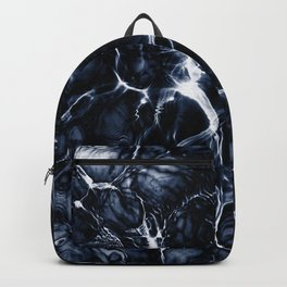 Undefined Abstract #3 #decor #art #society6 Backpack