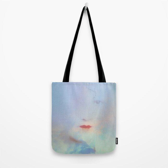 Liberate your Dreams Tote Bag