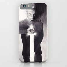 Michael iPhone 6s Slim Case