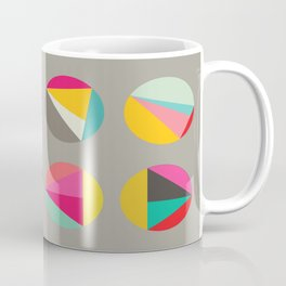 Irregular axiom Coffee Mug