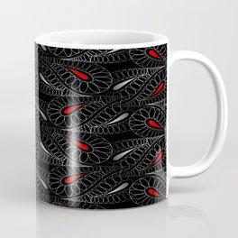 Pattern-017 Coffee Mug