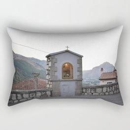 Capella Rectangular Pillow