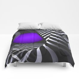 design your home -16- Comforters