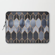 Stained Glass 4 Laptop Sleeve