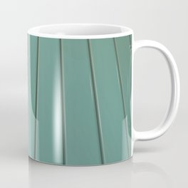 Effects #8 Coffee Mug