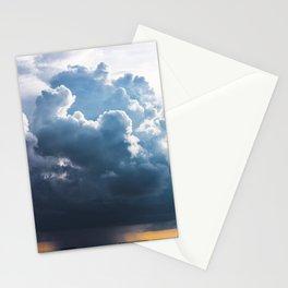 eminent Stationery Cards