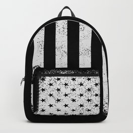 Georgia State Backpack