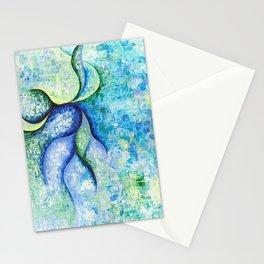 Radici Stationery Cards