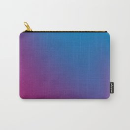 transitions texture Carry-All Pouch