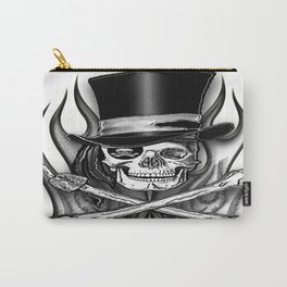 NEIGHBORHOOD OF PIRATE.... Vol 1 Carry-All Pouch