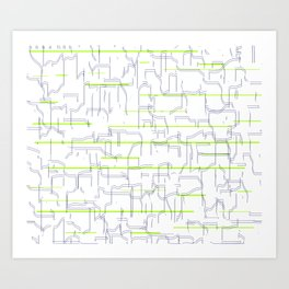 Dictionary Art Prints | Society6