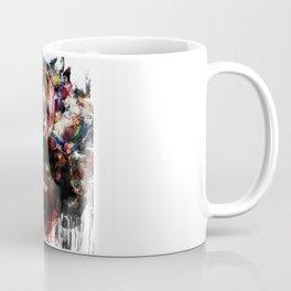 2b free Coffee Mug