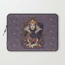 Bring me her heart Laptop Sleeve