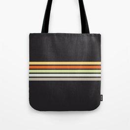 Yukinaga Tote Bag
