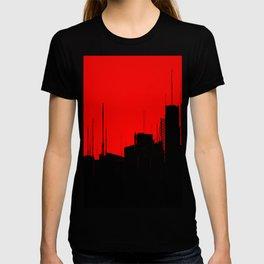 KABUL 3020 T-shirt