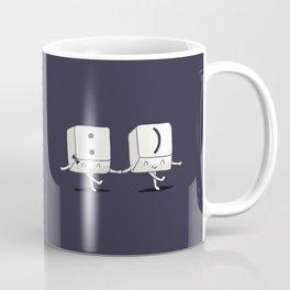 Happy Ever After Coffee Mug