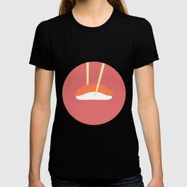 #16 Sushi T-shirt