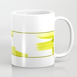 Neko mimi series KIIRO Coffee Mug