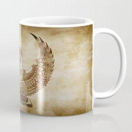 Isis Coffee Mug
