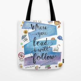 Gilmore Girls Prints Canvas Tote Bag Monederos con asa superior Bolsos grandes Bolsos reutilizables Bolsos de hombro de algod/ón para mujeres Viajes Trabajo Compras Comestibles