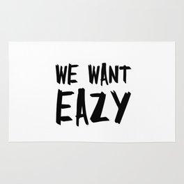 Eazy Rug