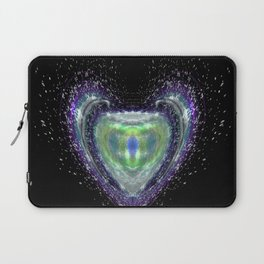 Crown Jewel Laptop Sleeve