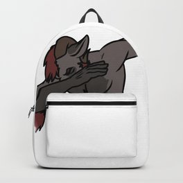 Gote Dab Backpack