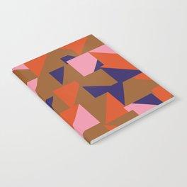 Atus Notebook