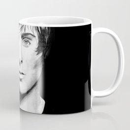 Zac Efron Coffee Mug