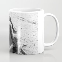 Gárgola Coffee Mug