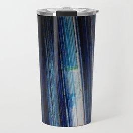 V2R2 Travel Mug