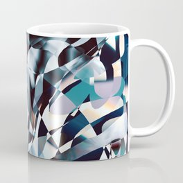 domino dynamo Coffee Mug