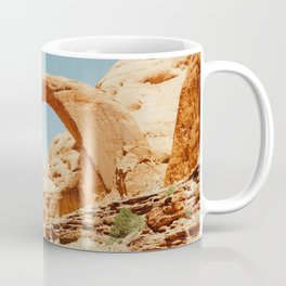 Rainbow Bridge Coffee Mug