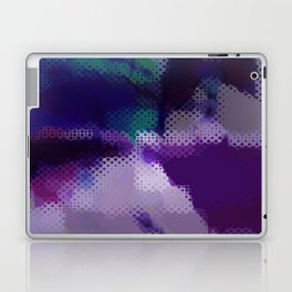 Design 2510 Laptop & iPad Skin