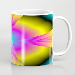 spectral colors Coffee Mug
