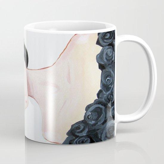 Despecho/Spite Mug