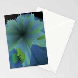 Random 3D No. 212 Stationery Cards