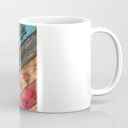 Oh lala... Coffee Mug