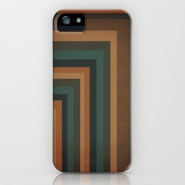 Cloud City, Bespin iPhone Case