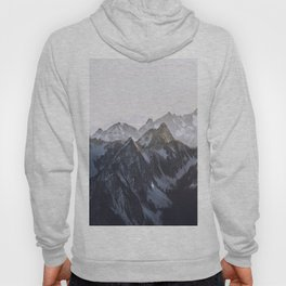Find your Wild Hoody