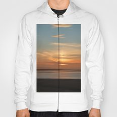 Somerset Sunset Hoody