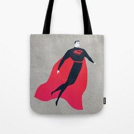 Super Tote Bag