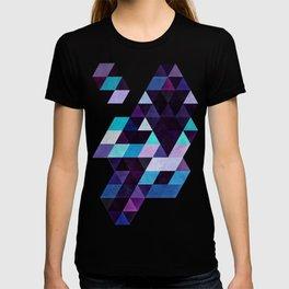 pyke pyrpyll T-shirt