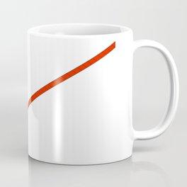 z hitler Mug