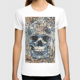 Old Story T-shirt