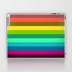 Colors LAB  Laptop & iPad Skin