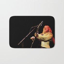 Melissa - Guitarist, Singer, Musician Bath Mat
